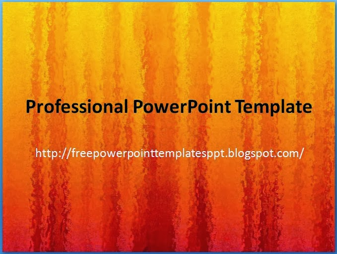 Professional powerpoint design templates toneelgroepblik Images