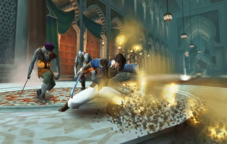 prince of persia warrior within game free download for pc kickass
