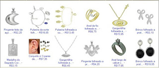www.imagemfolheados.com.br/?a=92432