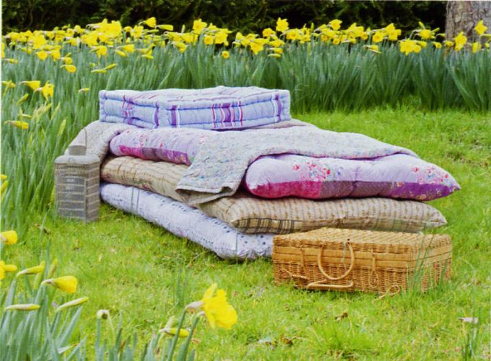 Marycot elogio a la pereza for Sofa cama monoplaza