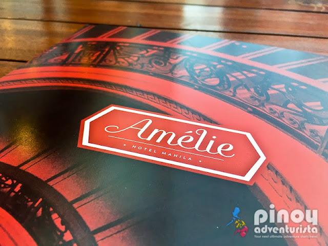 boutique hotels in manila amelie hotel in manila