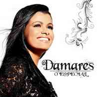 Download CD Damares   Especial