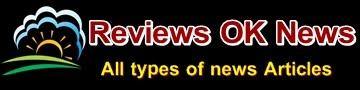 ReviewsOK.Com