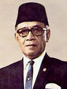 Hamengkubuwana IX Biography
