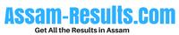 Assam-Results.Com