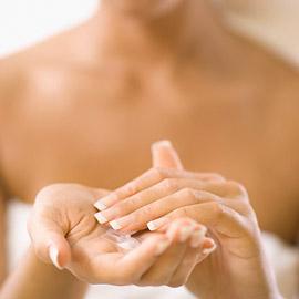 hand lotion hand jobs