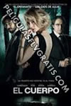El Cuerpo 2012 online