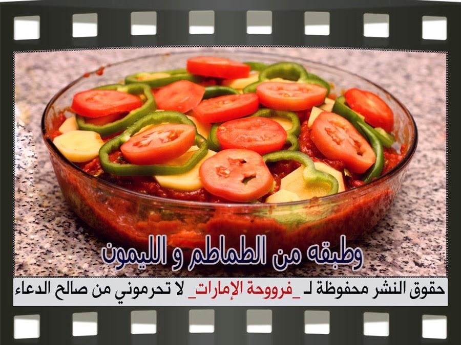 http://1.bp.blogspot.com/-4erWpc4E7W4/VPbhSN3w7TI/AAAAAAAAI9c/ESoBvrCRanQ/s1600/11.jpg
