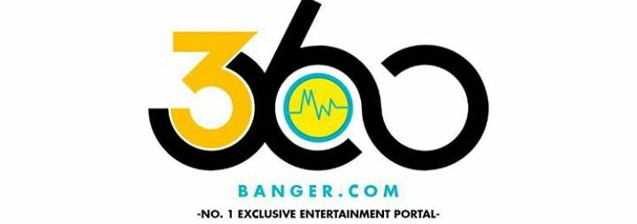 360BANGER