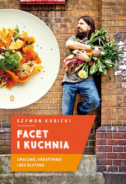 Facet i kuchnia recenzja