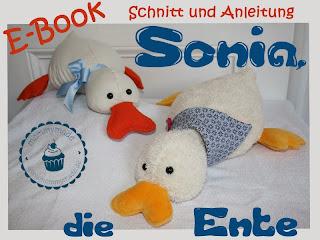 http://de.dawanda.com/product/54158891-Ebook-Sonia-die-Ente-Kuscheltier-Stofftier-Schnitt