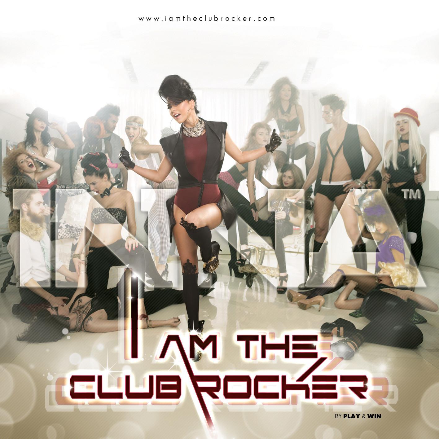 http://1.bp.blogspot.com/-4euTOaZQMZs/Tx9Adj6fk-I/AAAAAAAABEs/jvrUBzOFIuA/s1600/Inna+-+I+Am+The+Club+Rocker.jpg