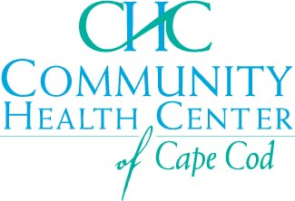 Community Health Center of Cape Cod