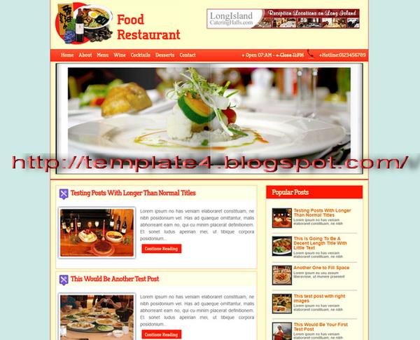 Restaurant_Mag