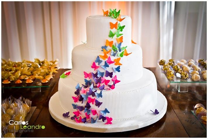 decoracao de casamento que eu posso fazer:Eu posso dizer que fica lindo, delicado e seus convidados vão amar.
