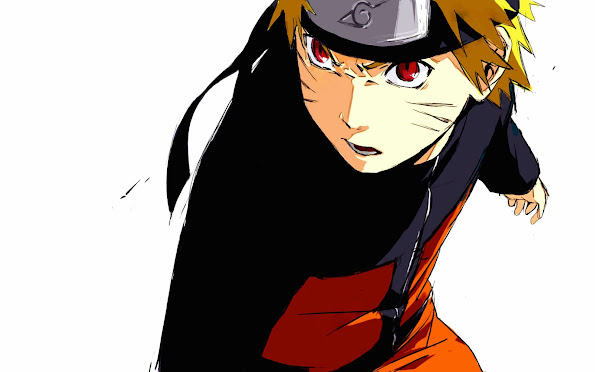 naruto uzumaki anime hd wallpaper 1920x1200
