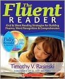 Activities for improving reading fluency