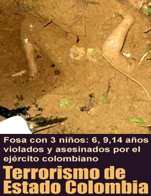 FOSA+Terror+d+Estado+Colombia+w.jpg