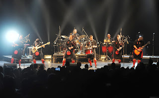 20130711 Red%2BHot%2BChilli%2BPipers creditWattieCheung 03 760406 - Pressemitteil. RED HOT CHILLI PIPERS am 11.07.2013