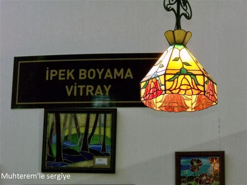 Vitray