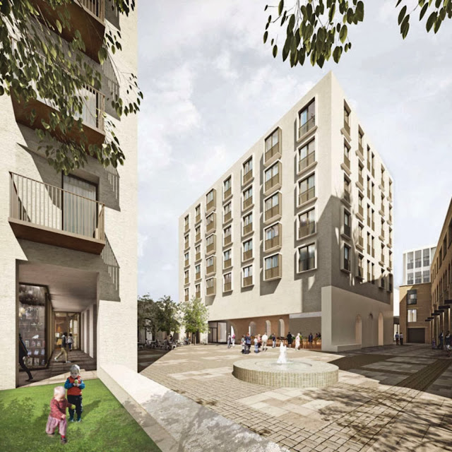 03-National-Youth-Theatre-and-housing-by-Lynch-Architects