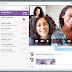 Viber kini boleh digunakan di dalam Windows dan Mac