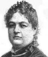 Lola Larrosa