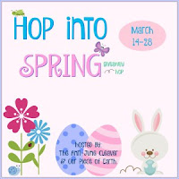http://theantijunecleaver.com/hop-into-spring-giveaway-hop-logger-sign-ups/