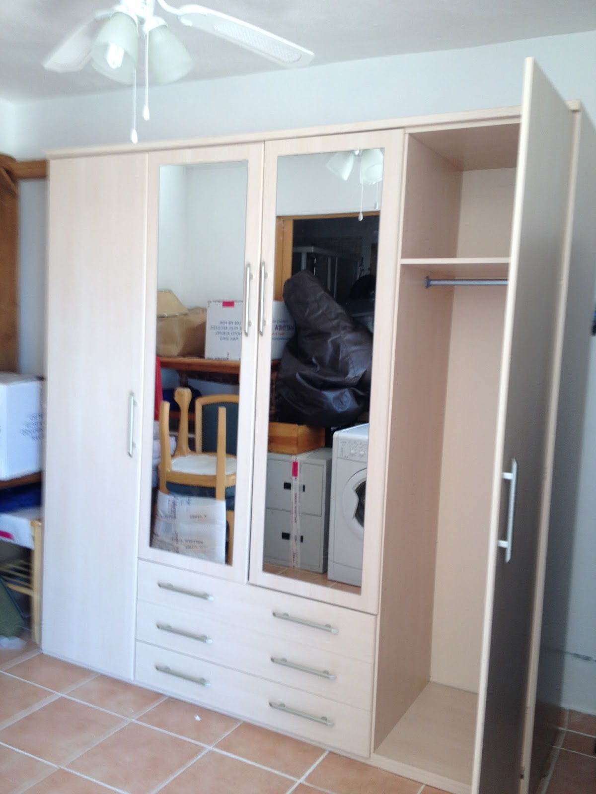 home c sale my wardrobe showcase furniture cabinet file and decor door for secondhand glass