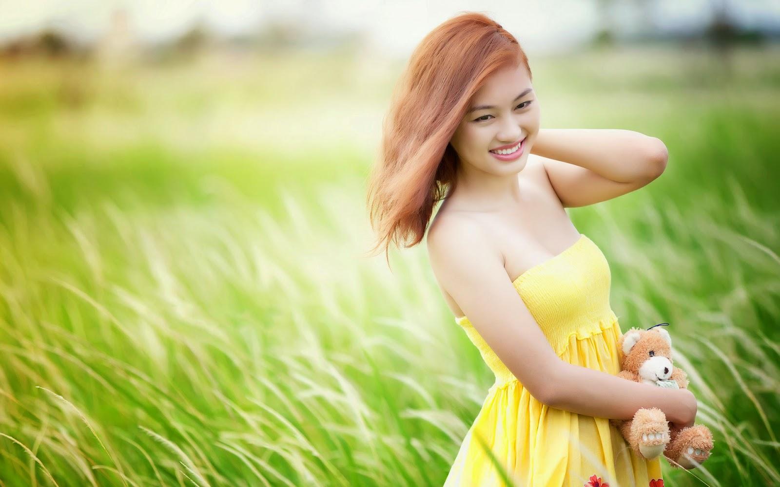 Cara Memancarkan Kecantikan Dari Luar dan Dalam