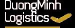 DuongMinh Logistics