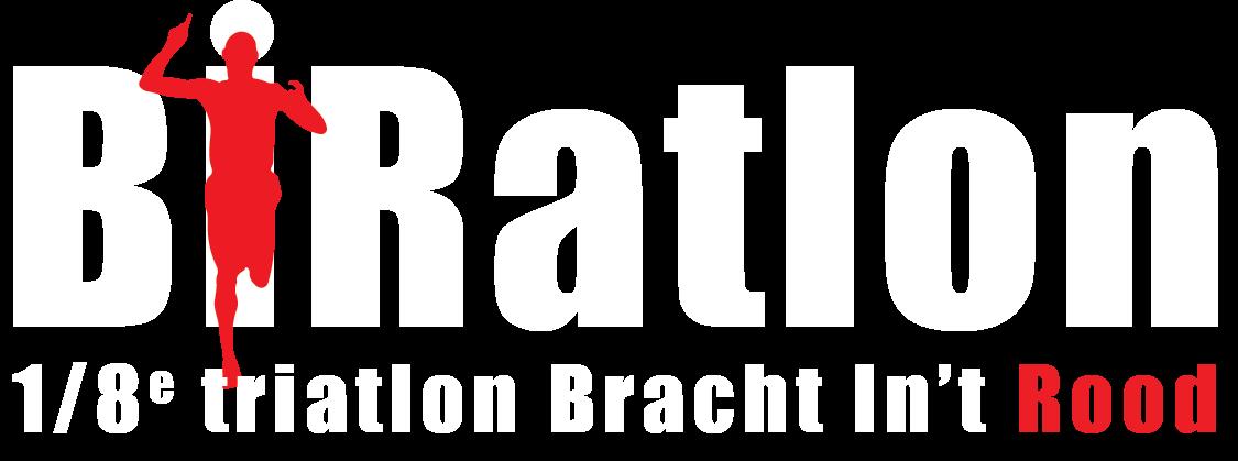 BIR triatlon - klik op de afbeelding
