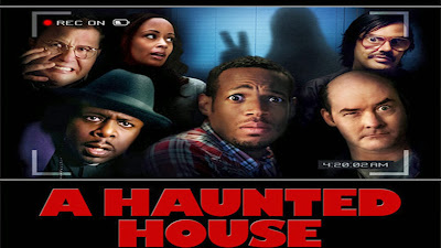 A-Haunted-House-movie-wallpaper
