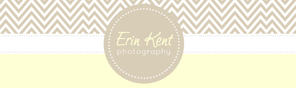 Erin Kent Photography
