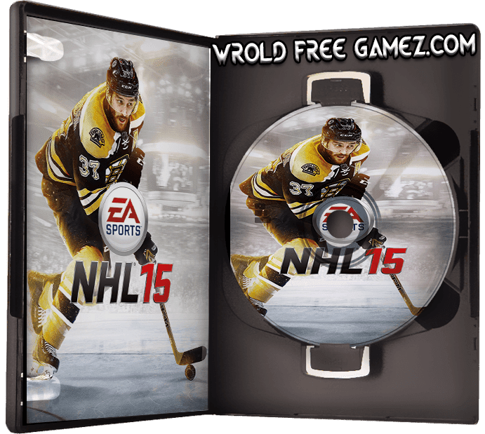 NHL 09 Crack Download. . Uploaded by velnens123 Description. . This crack for game