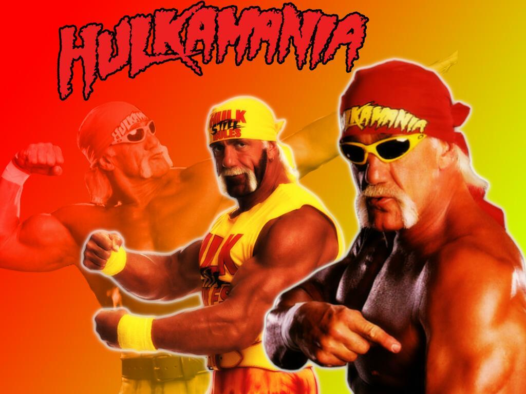 http://1.bp.blogspot.com/-4f6bUHsHhFo/TeLwm_6MmxI/AAAAAAAAAHs/1yOF_1aw_B4/s1600/Hulk-Hogan-wallpaper-23.jpg