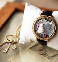 En çok satılan saatlerim