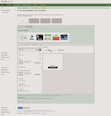 https://www.dropbox.com/s/8xuvg1bmloaexwx/Display-Ad-Builder.jpg