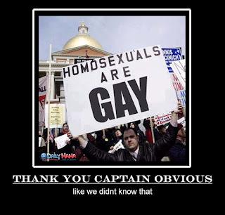 Obvious