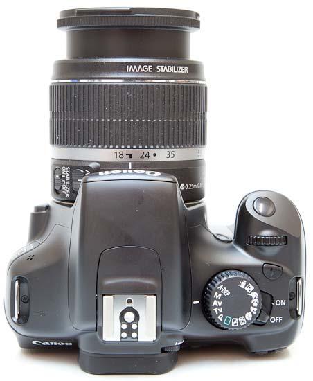 Harga Canon Eos 1100dc 2 7 Lcd Canon Digic 4 | Apps Directories