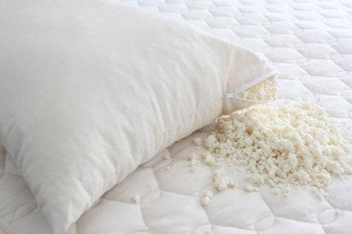 The Best Fluffy Pillows: Savvy Rest Review (Giveaway ...