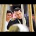 Prem Ratan Dhan Payo Movie Unseen Pictures Salman Khan's a family drama