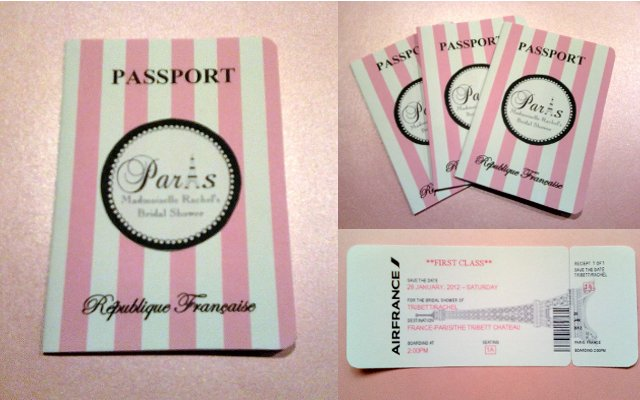 the fleming family passport to paris. Black Bedroom Furniture Sets. Home Design Ideas