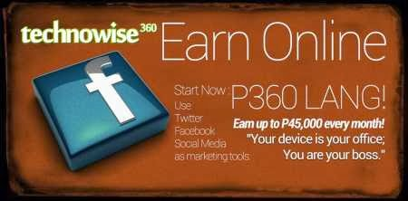 WANNA EARN EXTRA CASH?