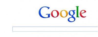 Google quer mudar seu mecanismo de busca
