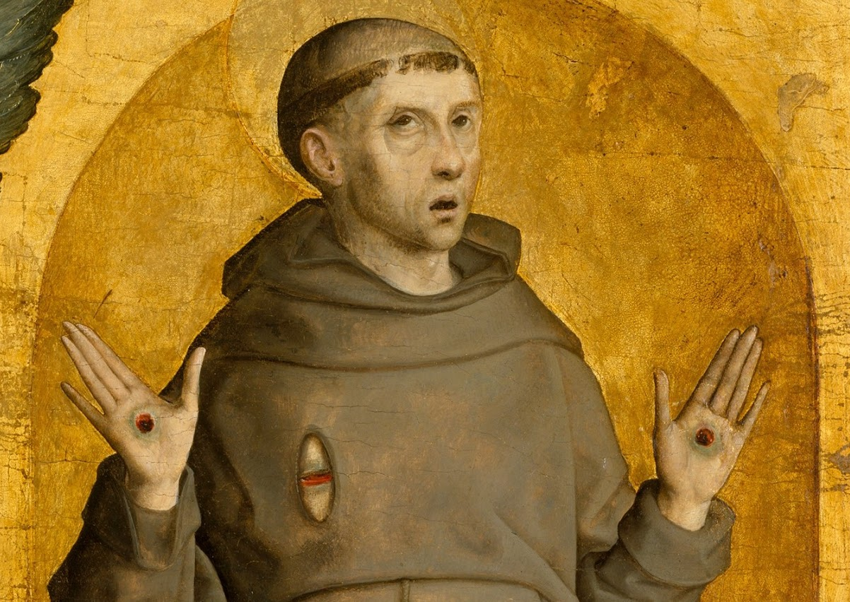 Juan De Flandes Pintura Renacimiento Aqui Y Ahora