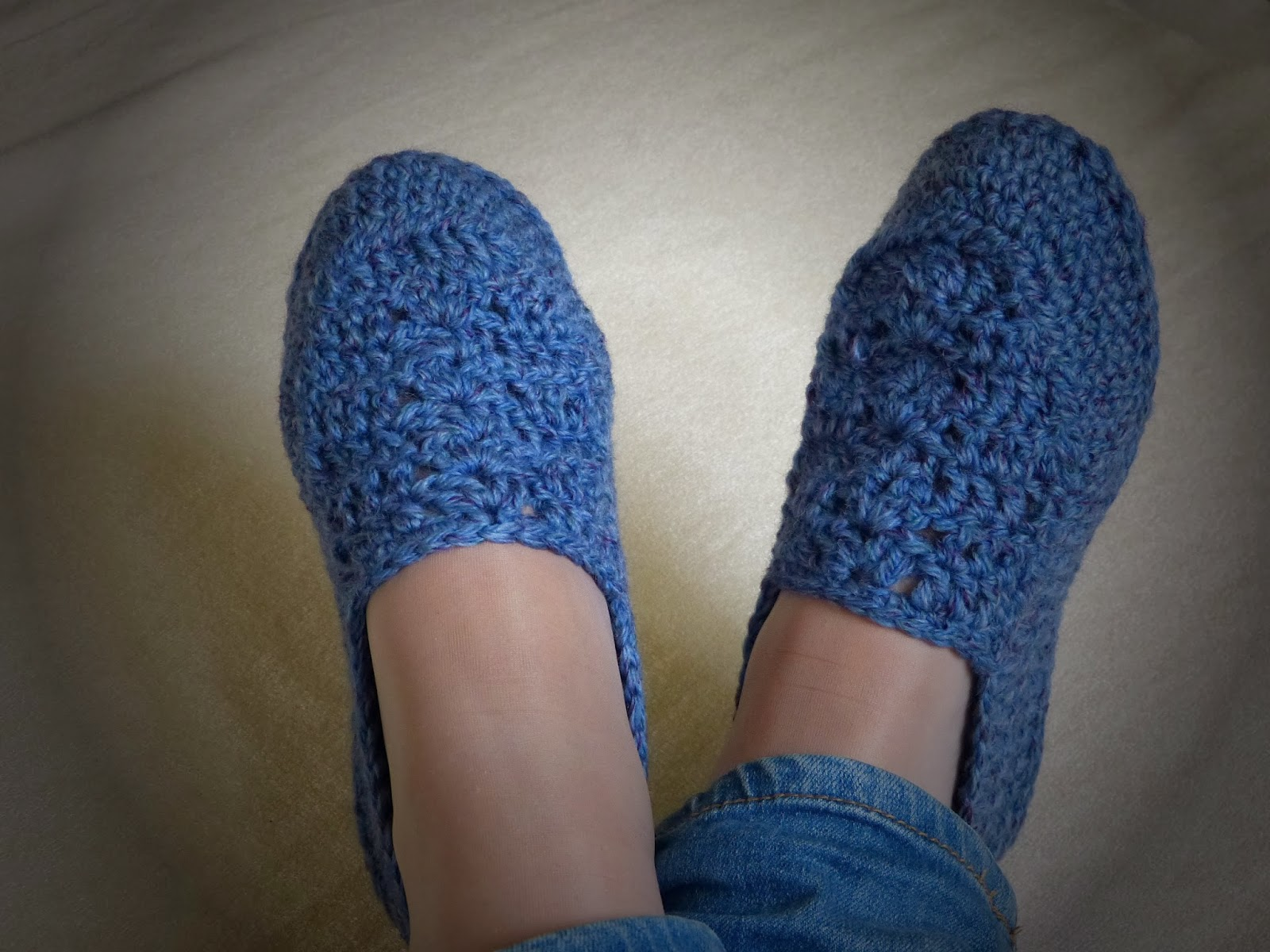 szydełkowe kapcie, crochet shoes, crochet house shoes, crochet boy slippers,