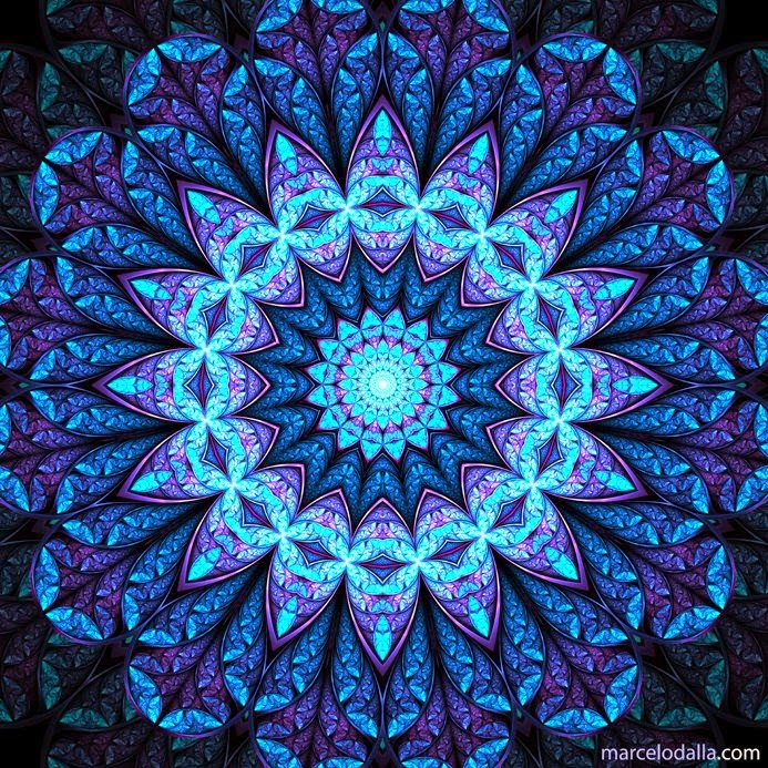 http://www.szivarvanydesign.hu/2012/01/037-orangyal-foldre-szall.html