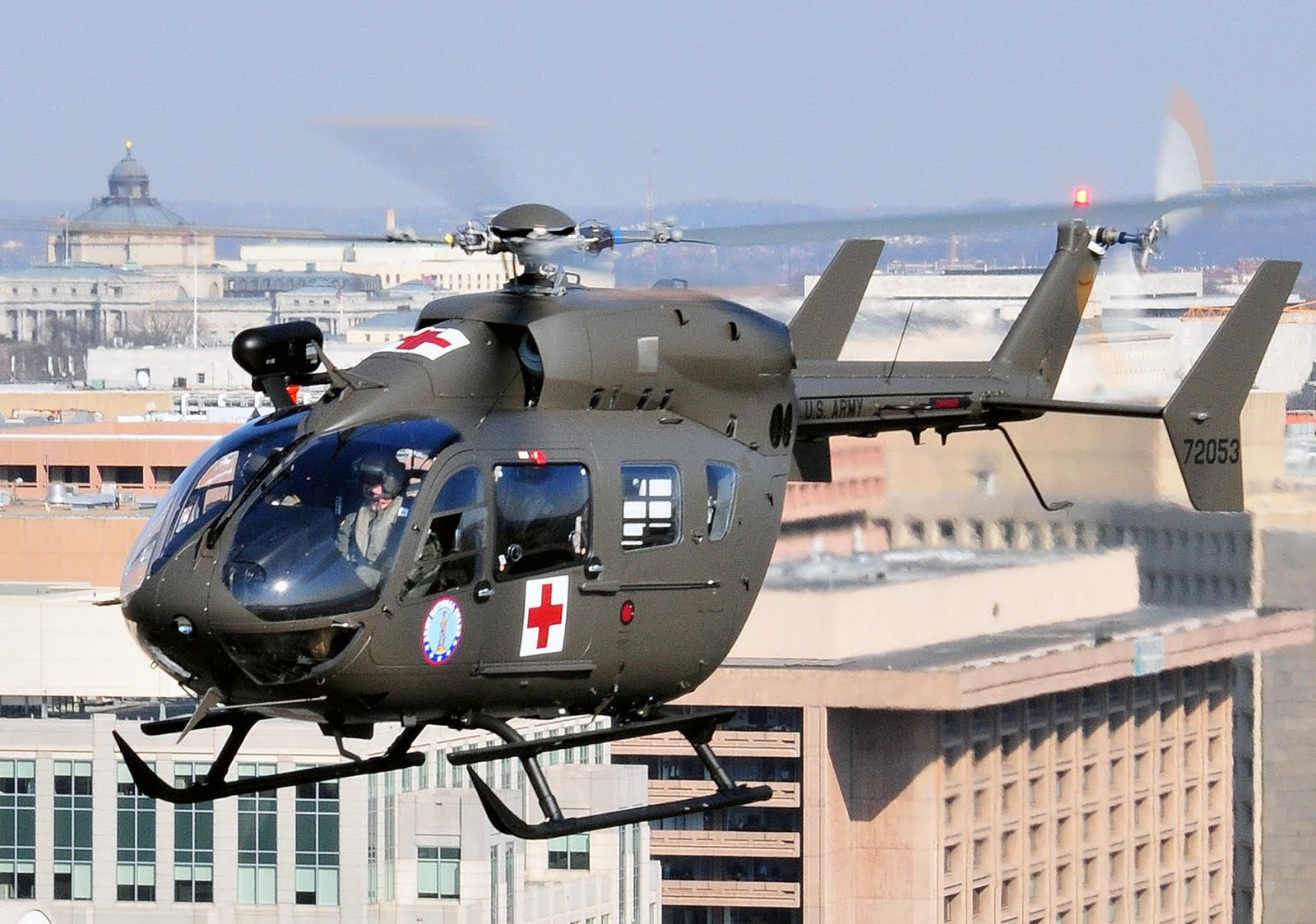 uh 72a lakota light utility helicopter with Uh 72a Lakota Light Utility Helicopter on Uh 72 Lakota Could Be A Candidate For Air Force Duty likewise Uh 72a Lakota Light Utility Helicopters additionally 16728 also Eurocopter Uh 72 Lakota also Uh 72a Lakota.