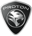 ProtonOnline™ Car For Sale | Klang Valley